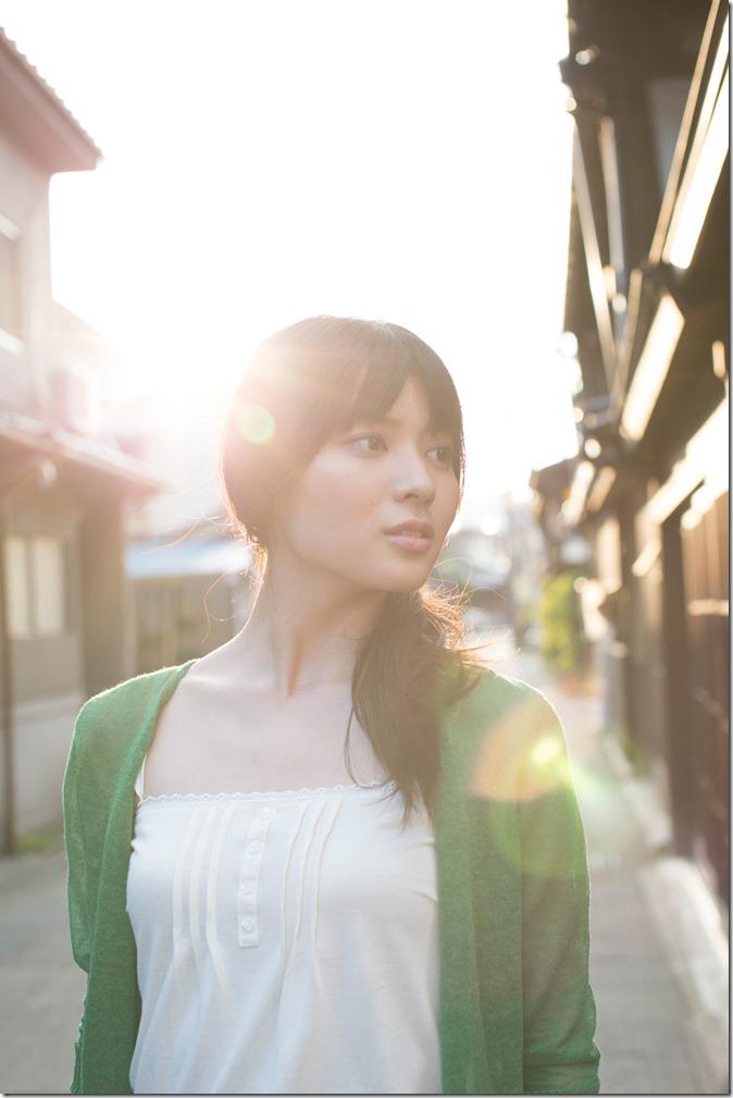 H!P Digital Photo book vol.104 Yajima Maimi (35)