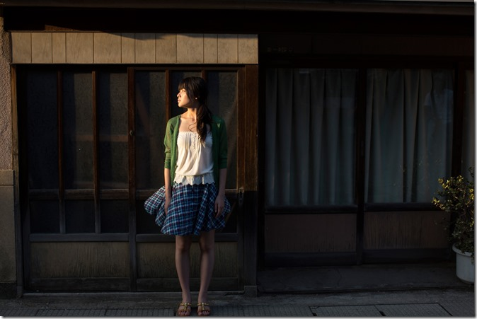 H!P Digital Photo book vol.104 Yajima Maimi (36)