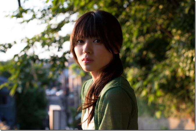 H!P Digital Photo book vol.104 Yajima Maimi (41)