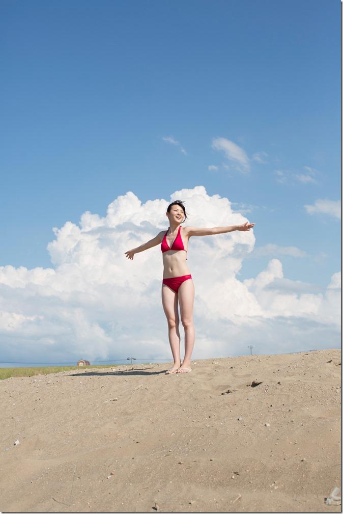 H!P Digital Photo book vol.104 Yajima Maimi (73)