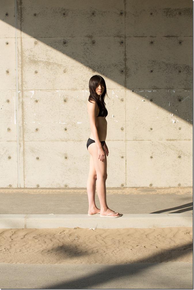 H!P Digital Photo book vol.104 Yajima Maimi (81)