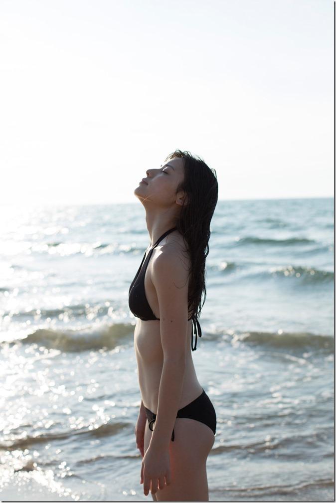 H!P Digital Photo book vol.104 Yajima Maimi (84)