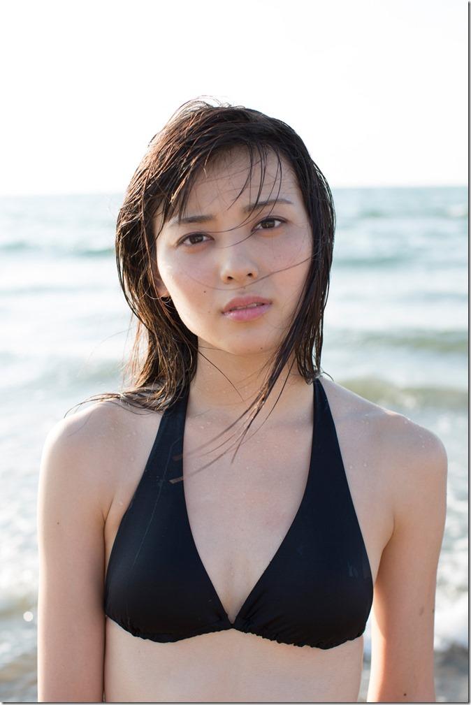 H!P Digital Photo book vol.104 Yajima Maimi (85)