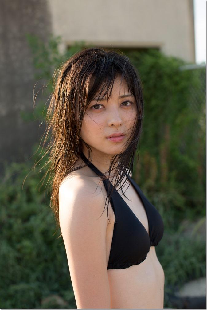 H!P Digital Photo book vol.104 Yajima Maimi (89)