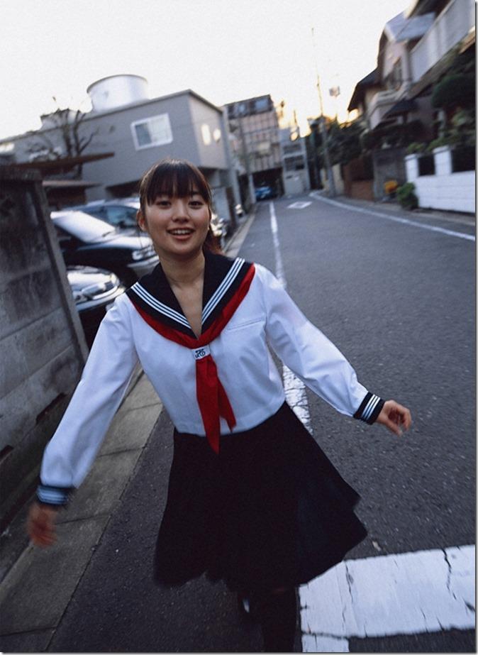 Ishida Miku (20)