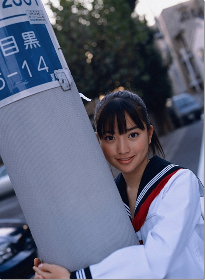 Ishida Miku (25)