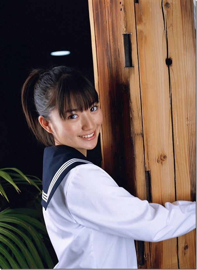 Ishida Miku (29)