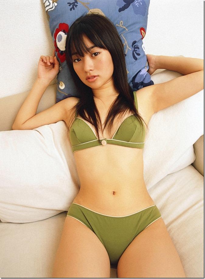 Ishida Miku (40)