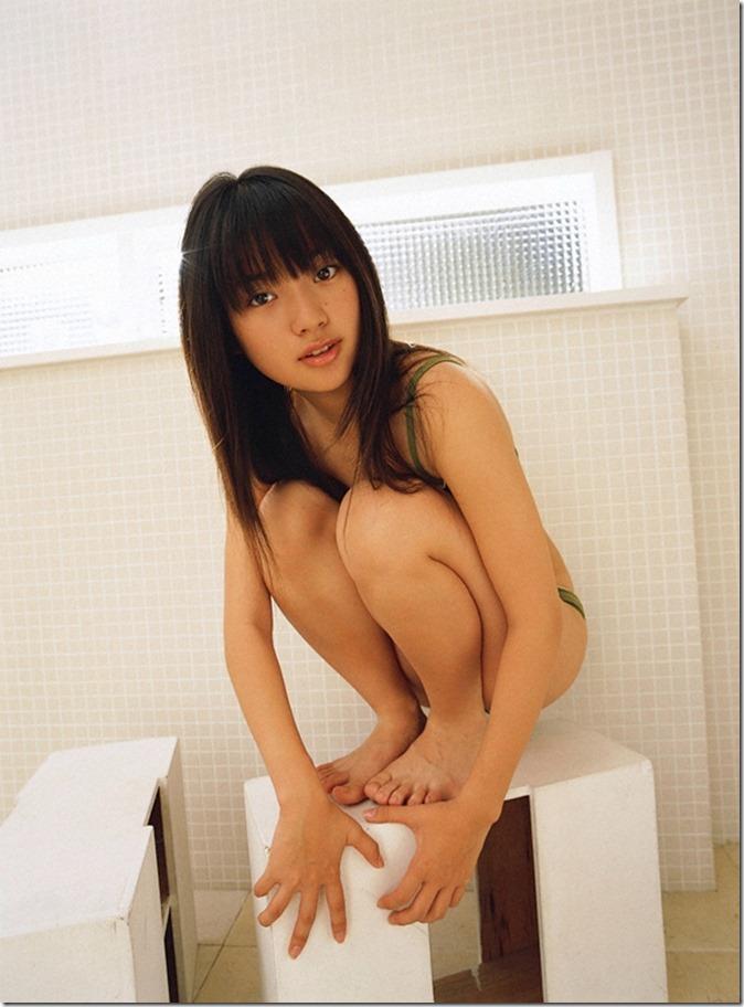 Ishida Miku (42)