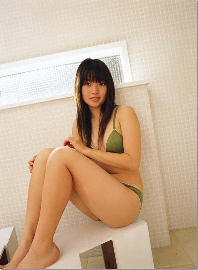 Ishida Miku (43)