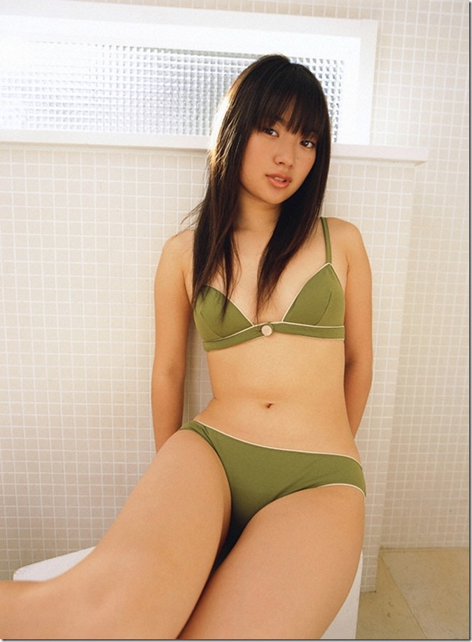 Ishida Miku (45)