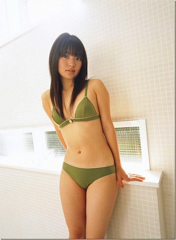 Ishida Miku (46)