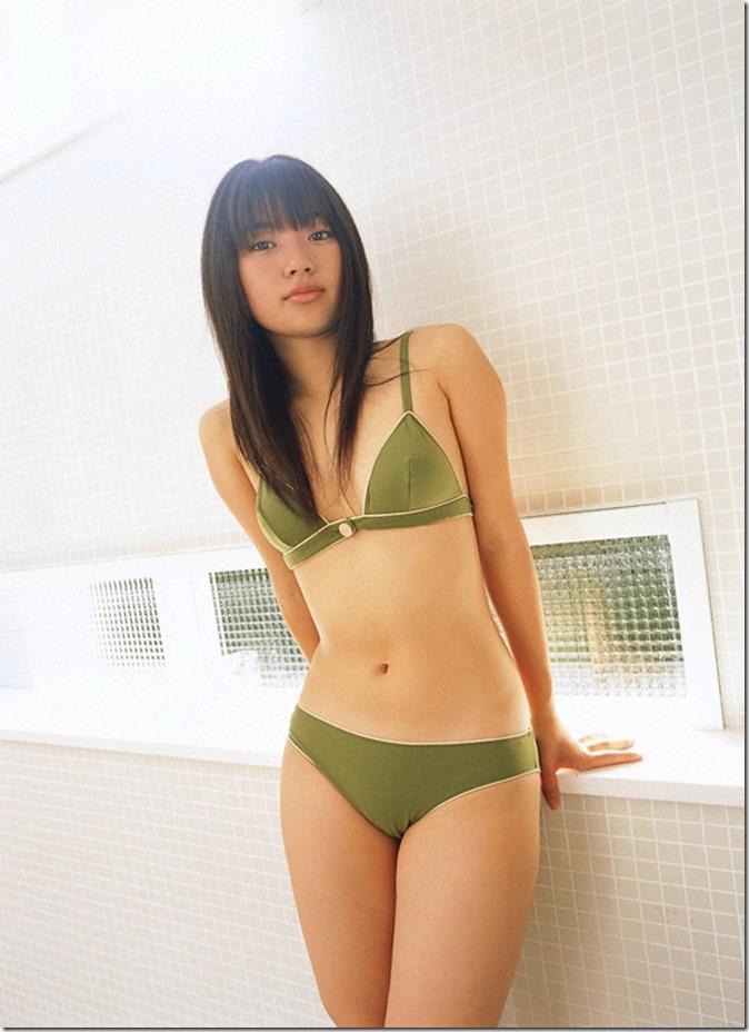 Ishida Miku (47)