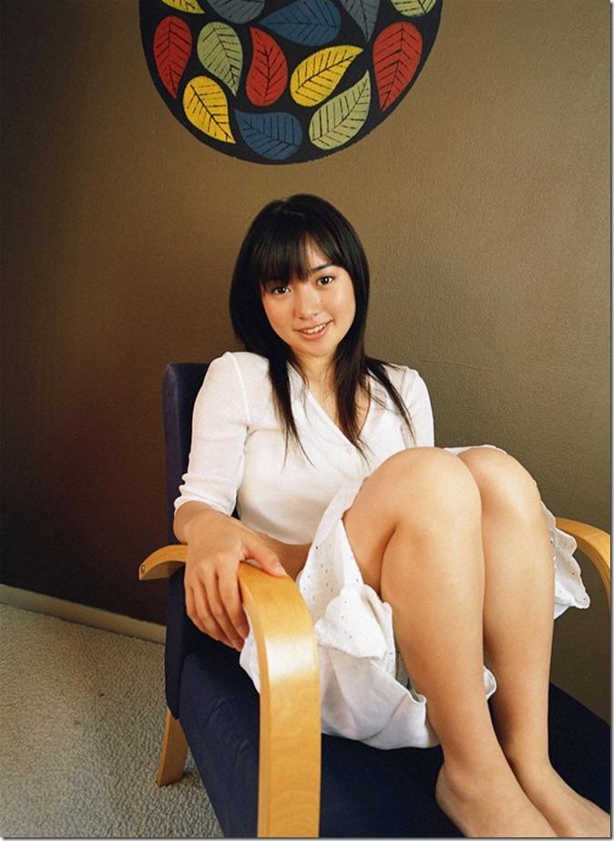 Ishida Miku (51)
