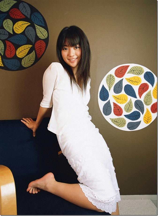 Ishida Miku (57)