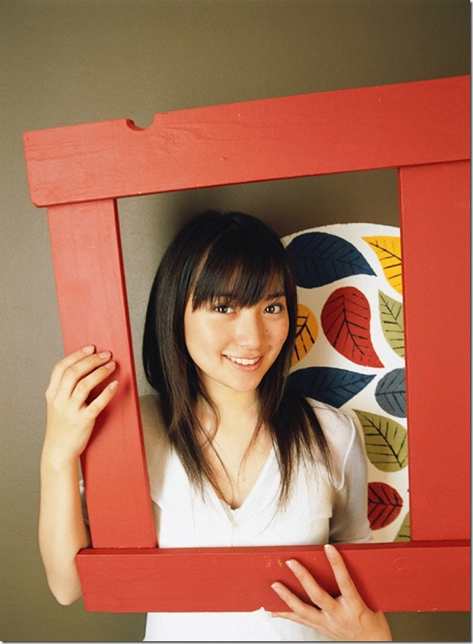 Ishida Miku (59)