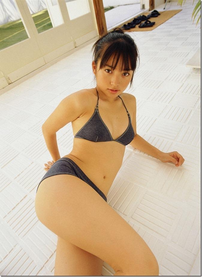 Ishida Miku (5)