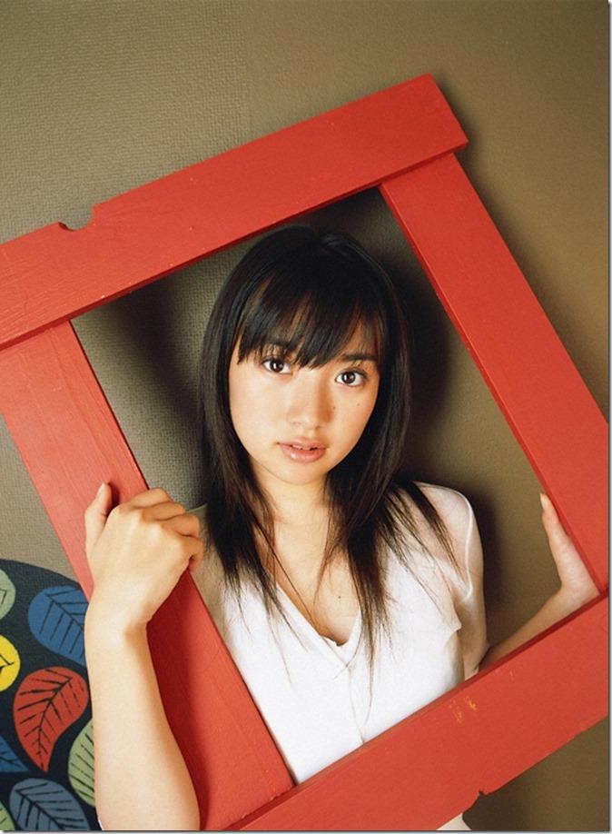 Ishida Miku (60)
