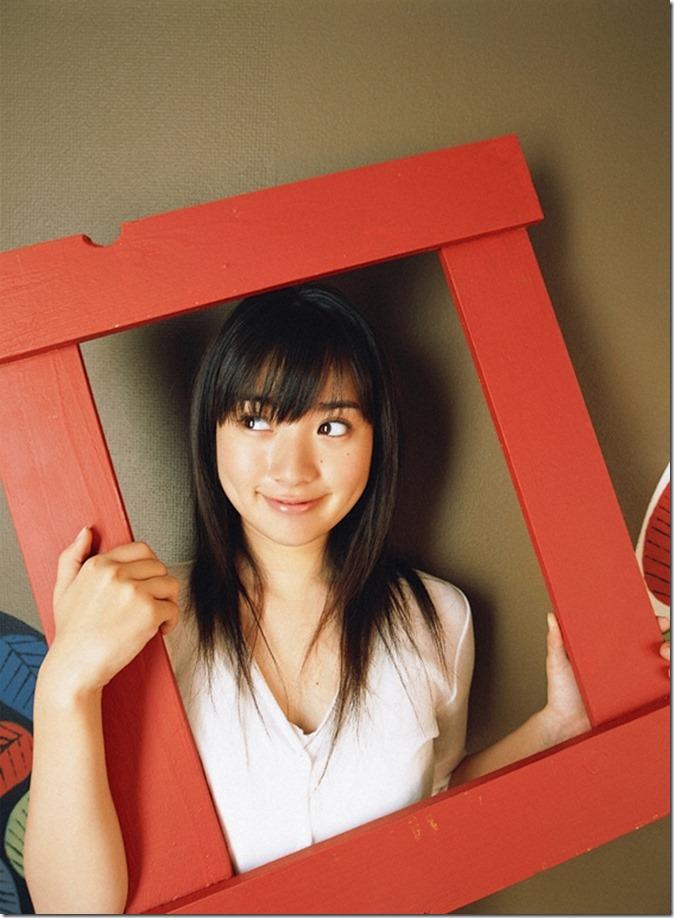 Ishida Miku (61)
