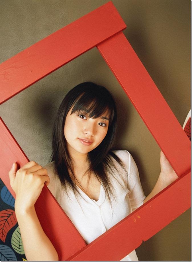 Ishida Miku (62)