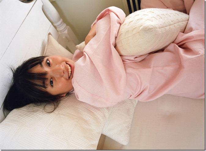 Ishida Miku (64)