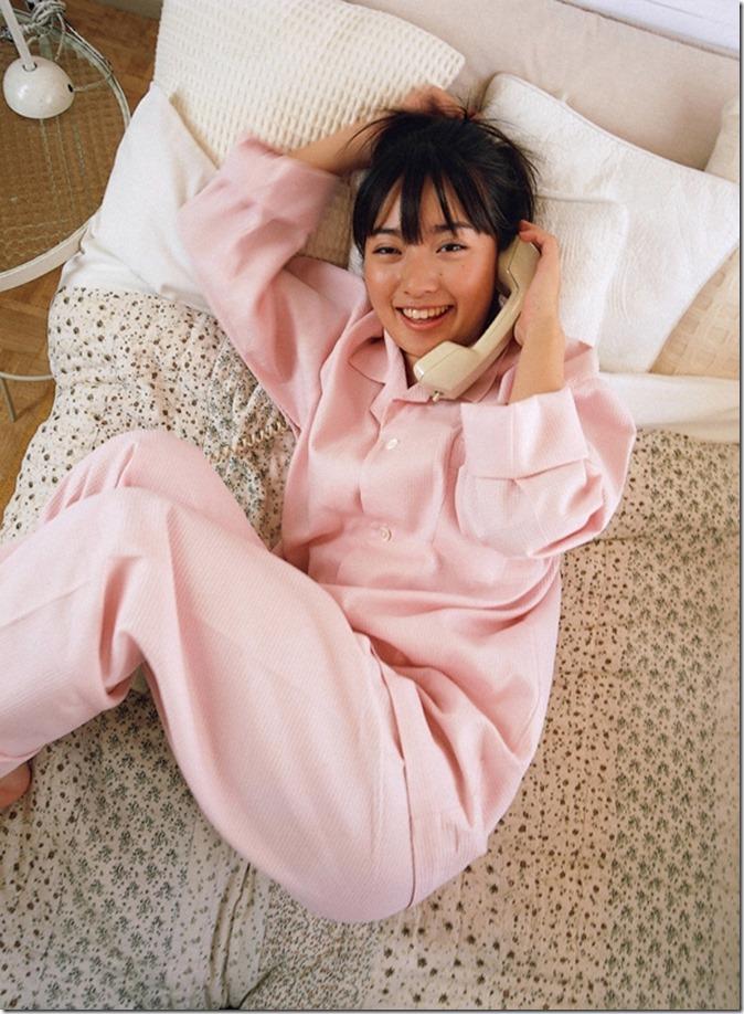 Ishida Miku (70)