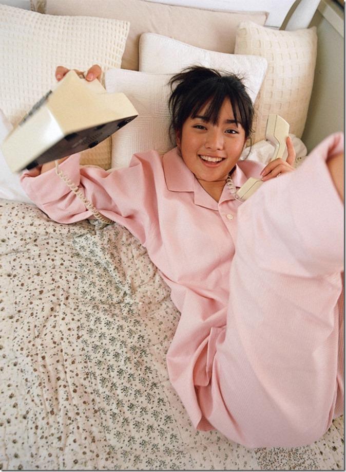 Ishida Miku (74)