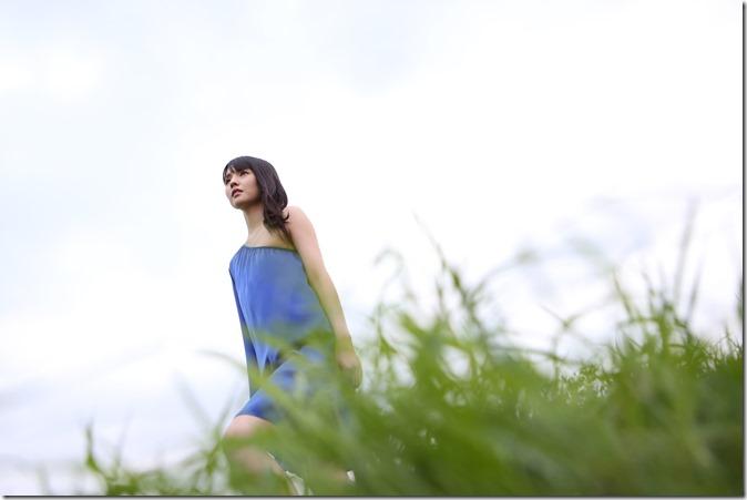 Michishige Sayumi Digital Photo Book vol.109 (22)