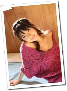 Michishige Sayumi Digital Photo Book vol.109