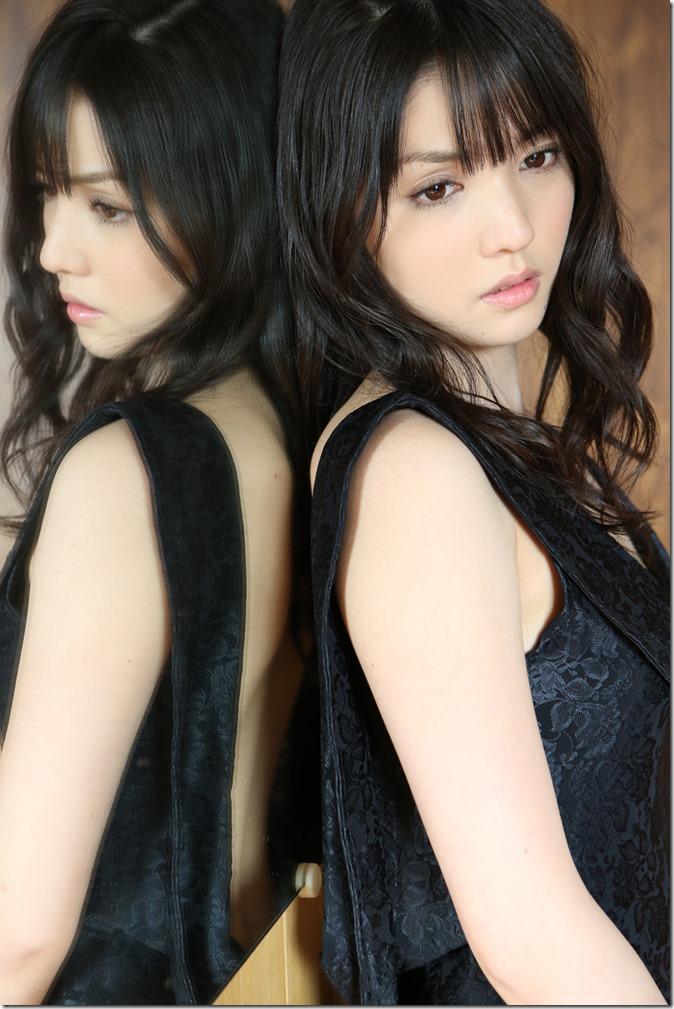 Michishige Sayumi Digital Photo Book vol.109 (69)