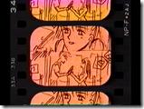 Miura Rieko in Yume de aitai~Sweet Dreams~ (12)
