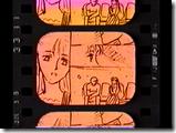 Miura Rieko in Yume de aitai~Sweet Dreams~ (13)