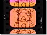 Miura Rieko in Yume de aitai~Sweet Dreams~ (14)