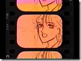 Miura Rieko in Yume de aitai~Sweet Dreams~ (15)