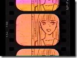 Miura Rieko in Yume de aitai~Sweet Dreams~ (16)