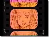 Miura Rieko in Yume de aitai~Sweet Dreams~ (1)
