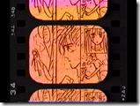 Miura Rieko in Yume de aitai~Sweet Dreams~ (20)