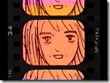 Miura Rieko in Yume de aitai~Sweet Dreams~ (8)