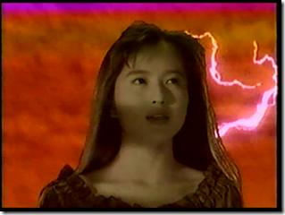 Miura Rieko in Yume de aitai~Sweet Dreams~ Rieko's Video Clips 1 (100)