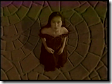 Miura Rieko in Yume de aitai~Sweet Dreams~ Rieko's Video Clips 1 (102)