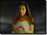 Miura Rieko in Yume de aitai~Sweet Dreams~ Rieko's Video Clips 1 (104)