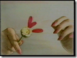 Miura Rieko in Yume de aitai~Sweet Dreams~ Rieko's Video Clips 1 (105)