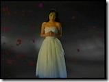 Miura Rieko in Yume de aitai~Sweet Dreams~ Rieko's Video Clips 1 (107)