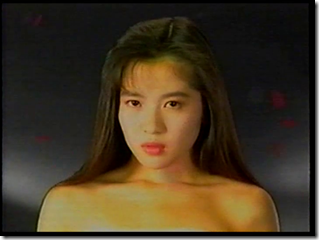 Miura Rieko in Yume de aitai~Sweet Dreams~ Rieko's Video Clips 1 (108)