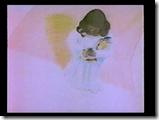 Miura Rieko in Yume de aitai~Sweet Dreams~ Rieko's Video Clips 1 (10)