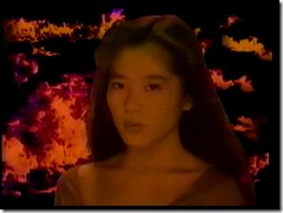 Miura Rieko in Yume de aitai~Sweet Dreams~ Rieko's Video Clips 1 (110)