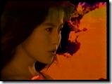 Miura Rieko in Yume de aitai~Sweet Dreams~ Rieko's Video Clips 1 (111)