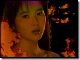 Miura Rieko in Yume de aitai~Sweet Dreams~ Rieko's Video Clips 1 (112)