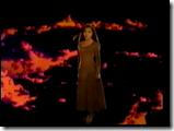 Miura Rieko in Yume de aitai~Sweet Dreams~ Rieko's Video Clips 1 (113)