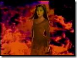 Miura Rieko in Yume de aitai~Sweet Dreams~ Rieko's Video Clips 1 (114)